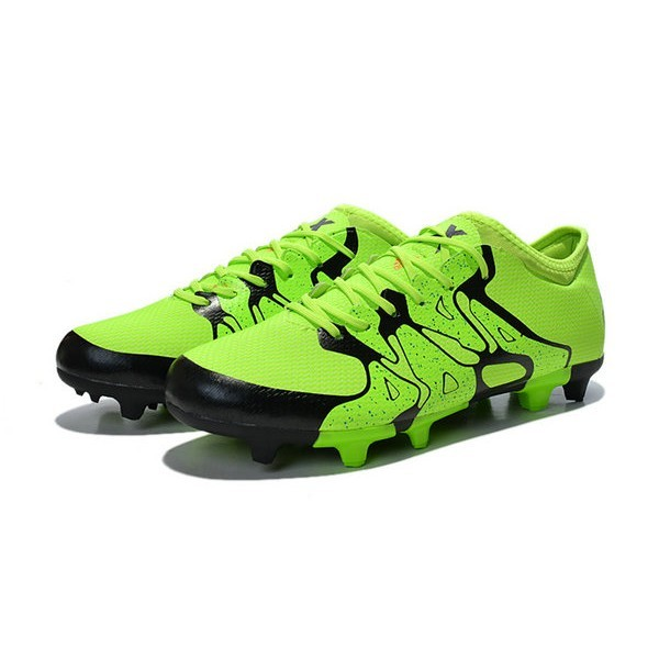 Shoot Foot Total De Nike Chaussure Chaussures Football Arbitre 90 Bwxgrq8SYw