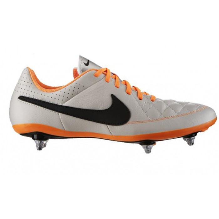 chaussure foot adulte nike